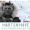 HARTenHAVE