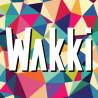 Wakki
