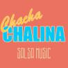 Chalina