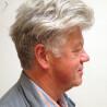 j. Pierre Vancayseele