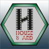 HOUSE OF ARD