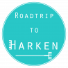 Roadtrip to Harken