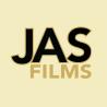 JAS-Films