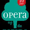 Opera op de Parade