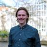 Jaap  Smulders