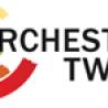 Orchestra Twente