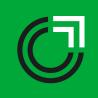 GreenPay company