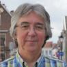 Rob Crawfurd