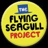 Flying Seagulls NL