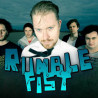 Rumble  Fist