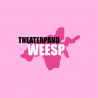 Theaterpand Weesp