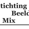 Stichting Beeldmix