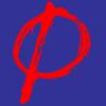PYNARELLO
