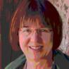 Annemarie  de Groot