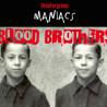 Theatergroep Maniacs