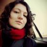 Lotte  Mulder