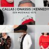 CallasOnassisKennedy