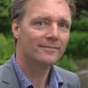 Johan  Bouwmeester