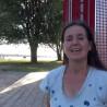 Miranda  Driessen