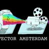 Vector Amsterdam
