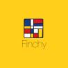 Finchy