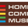 HomeComputerMuseum