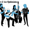 Pierre & Optimistes