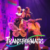 Team Transformatie