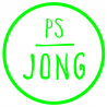 PS|jong