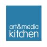 Art & Media Kitchen