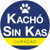 Kachó Sin Kas