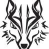 Wolf Company
