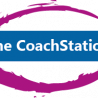 The CoachStation