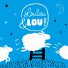 Loulou en Lou