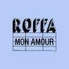 Roffa Mon Amour