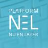 platform NEL