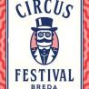 CircusFestival Breda