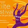 Stiltefestival