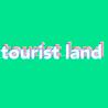 Tourist Land