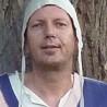 Johan  Volkers