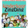 Kinderkoor ZingDing