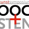 Symposium Oogsten