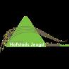 Hofstads JeugdOrkest