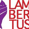 Lambertus Concerten