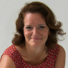 Linda van der Kwast