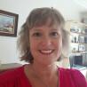 Annemiek Gerrits, medisch pedicure