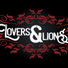 Lovers & Lions