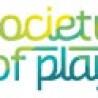 Society of Play