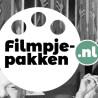 Filmpje-pakken.nl