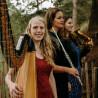 Merwede Trio